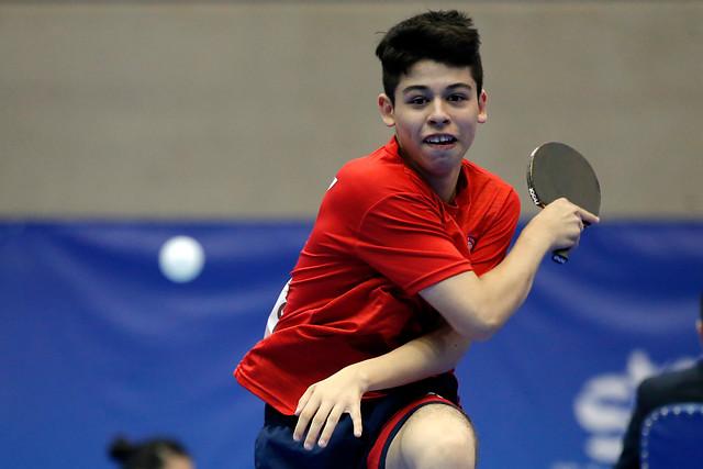 Ya comienzan los  3rd Youth Olympic Games( 06-18 octubre).
