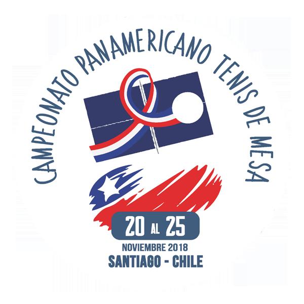 Panamericano Chile 2018