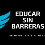 EDUCAR SIN BARRERAS, PROGRAMA DE SEMINARIOS EN FECHITEME.