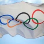 Pan American Singles Qualification to Cali 2021 Pan American Junior Games