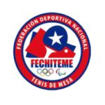 Selectivo Nacional Todo Competidor: 18-19 de Agosto.