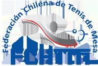 www.fechiteme.cl