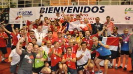 chile-campeon-master-3