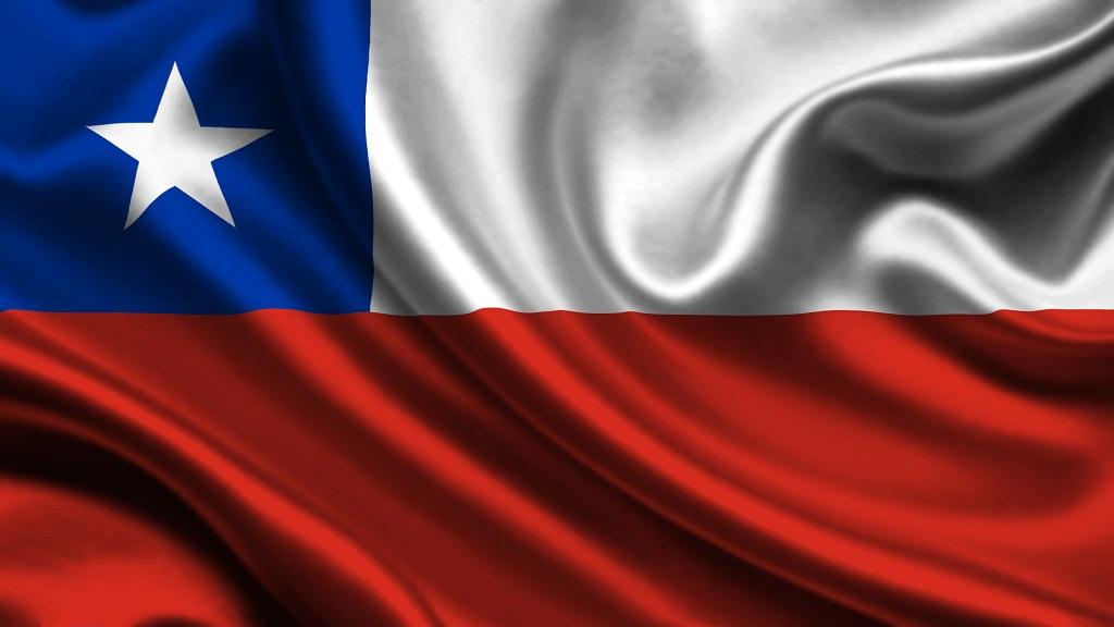 imagenes-de-banderas-chile