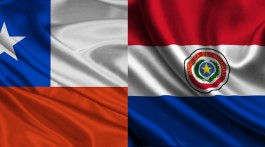 chile-paraguay