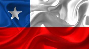 bandera-chilena 03b