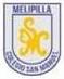 LOGO Colegio San Manuel Melipilla