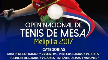 afiche_open_melipilla