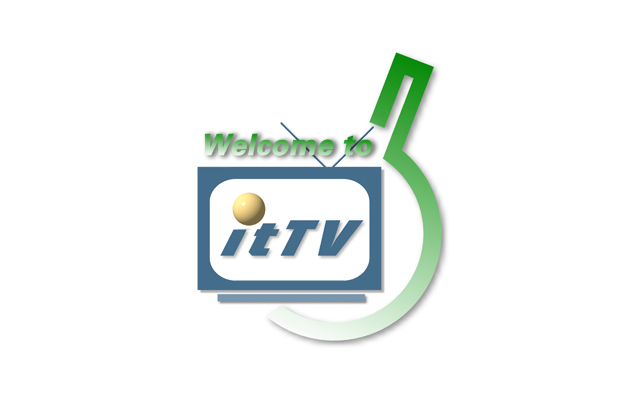 itTV_welcome_2