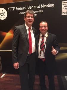 Electo_director_ITTF