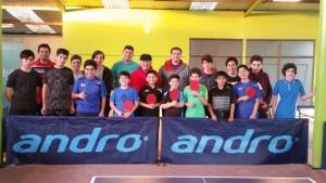 Campamento_entrenamiento_Melipilla