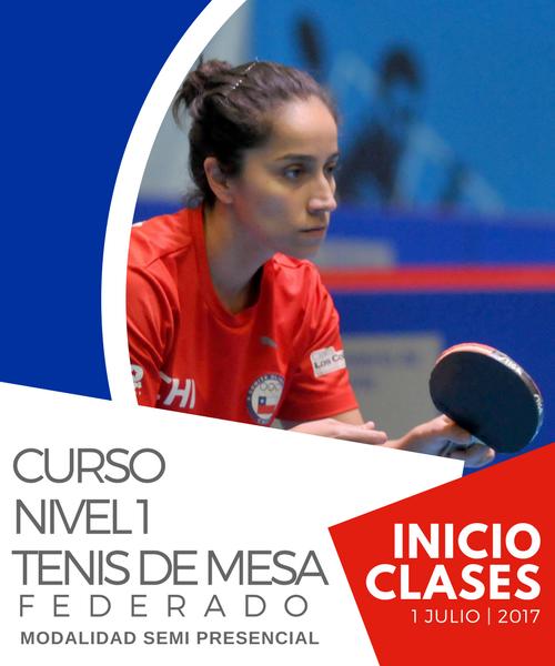 curso_CND_Tenis_de_mesa