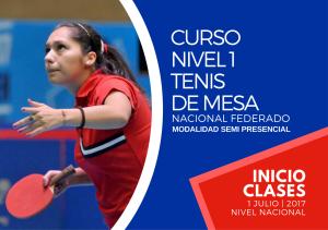 curso_CND_Tenis_de_mesa_01