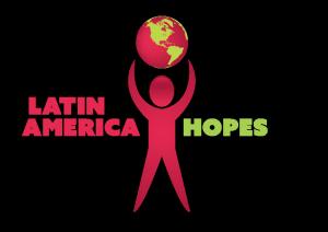 Hopes_latin_america