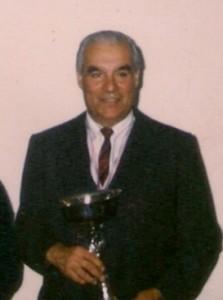 Roberto Milott 01