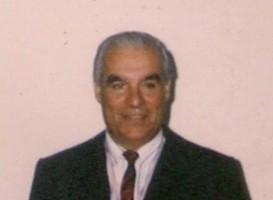 Roberto Milott 02