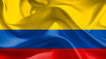 colombia_flag_01