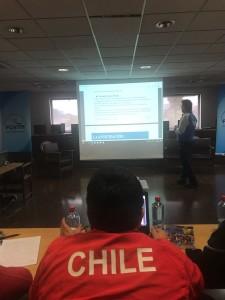 Foto_curso_ITTF3_Chile_17