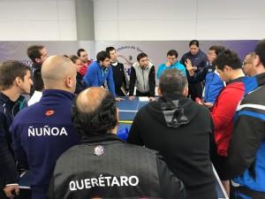 Foto_curso_ITTF3_Chile_2