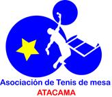 Logo Atacama
