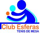 Logo Club Esferas
