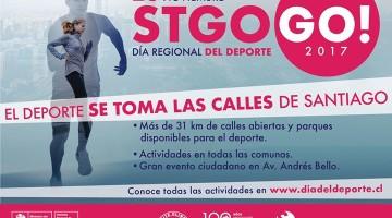 dia_del_deporte