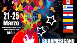 Afiche_sudamericano_WEB