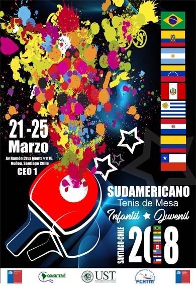 banner_sudamericano_chile