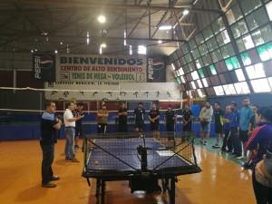 Curso_entrenador_ITTF1_laPintana_3