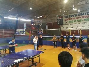 Curso_entrenador_ITTF1_laPintana_4
