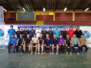 Curso_entrenador_ITTF1_laPintana_5