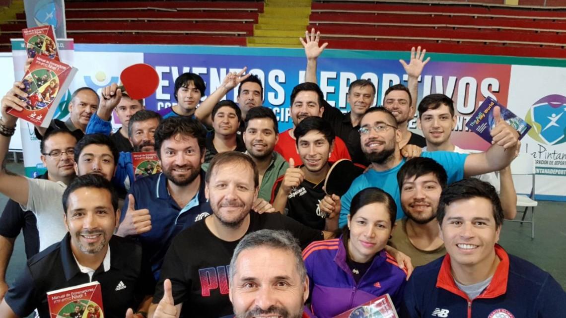 Curso_entrenador_ITTF1_laPintana_6