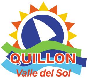 Logoquillon
