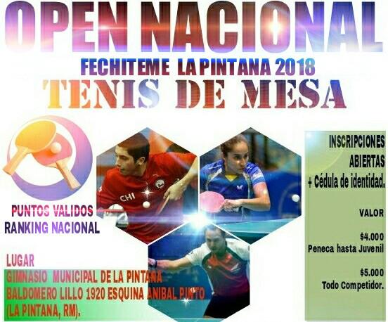 open pintana1