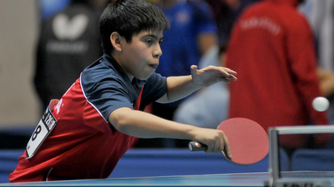 CAICO Gonzalo (1)