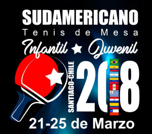 Logo_sudamericano_ok